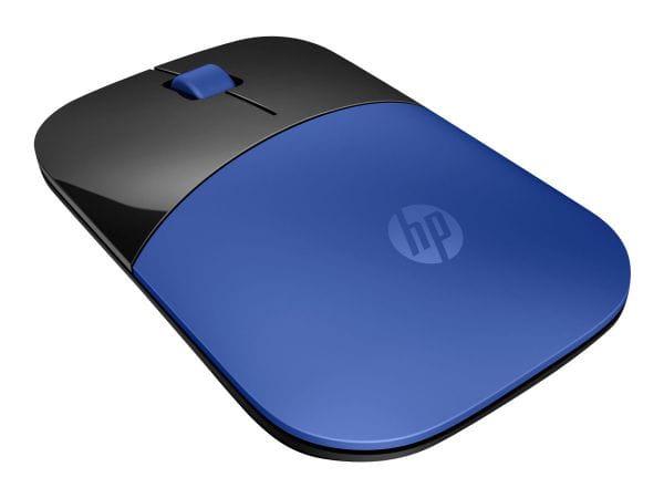 HP Eingabegeräte V0L81AA#ABB 1