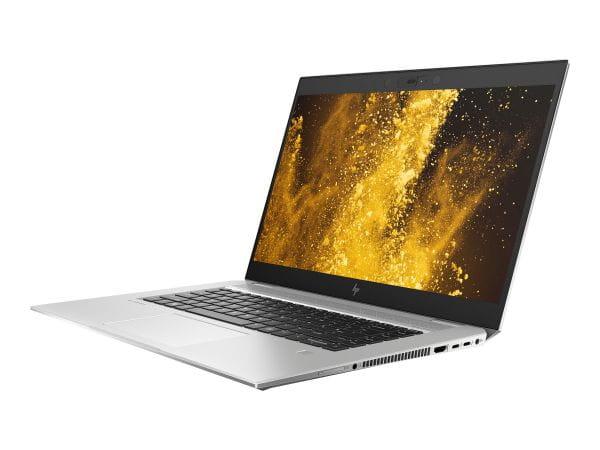 HP Notebooks 5SQ99EA#ABD 1