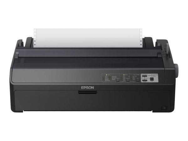 Epson Drucker C11CF40401 3