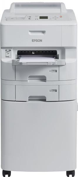 Epson Drucker C11CD47301BR 4