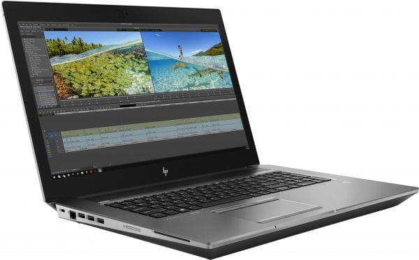HP Notebooks 6TV06EA#UUZ 2