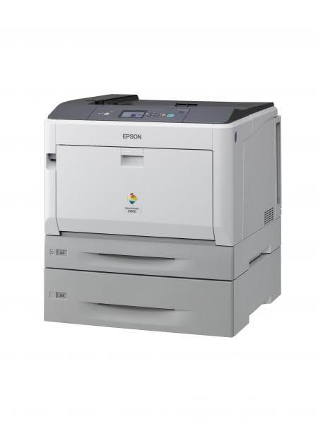 Epson Drucker C11CB52011BV 4