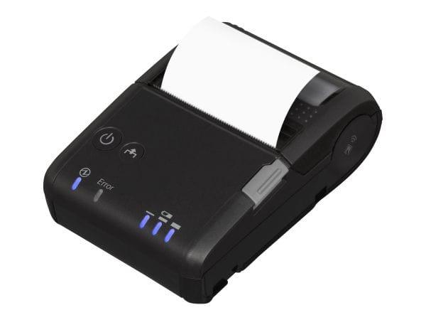 Epson Drucker C31CE14552 4