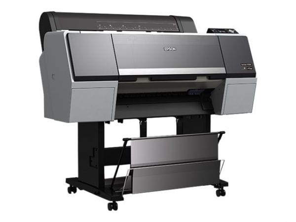Epson Drucker C11CE39301A2 2