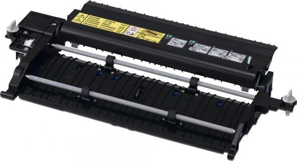 Epson Zubehör Drucker C12C802612 1