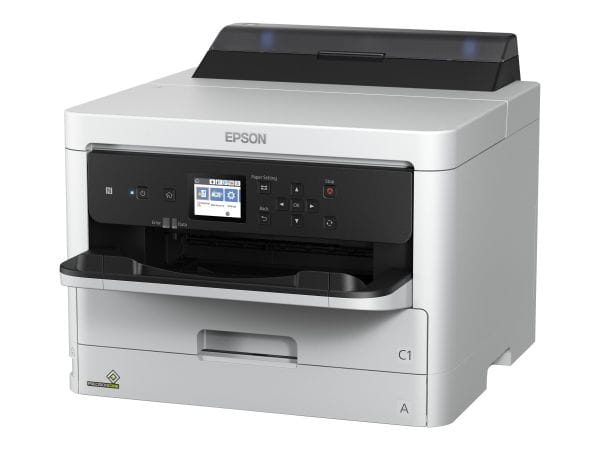 Epson Drucker C11CG06401 1