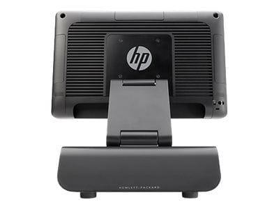 HP Komplettsysteme M5V13EA#ABD 2