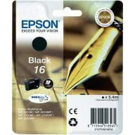 Epson Tintenpatronen C13T16214020 2