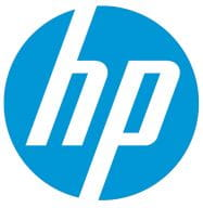 HP Eingabegeräte N3R87AA#ABD 2