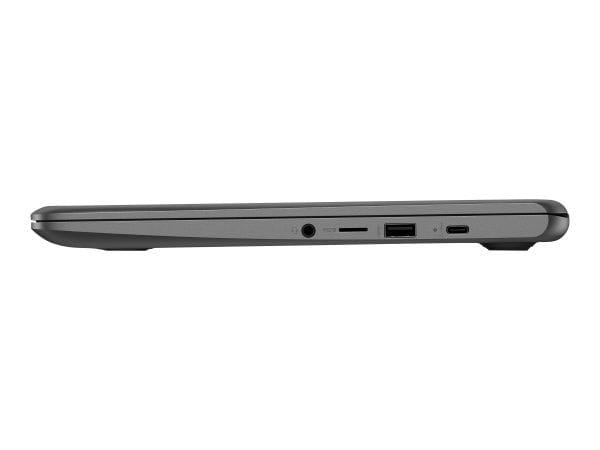 HP Notebooks 3GJ74EA#ABD 4