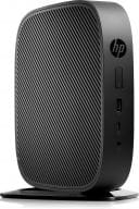 HP Komplettsysteme 2RC23EA#ABB 2