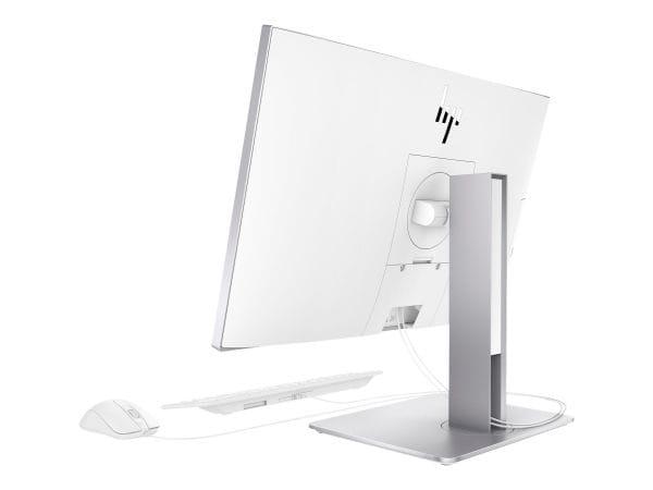 HP Komplettsysteme 7AC06EA#ABD 4