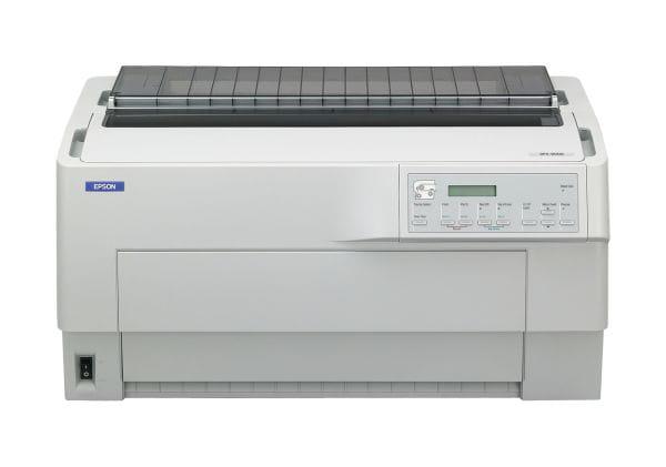 Epson Drucker C11C605011A3 5