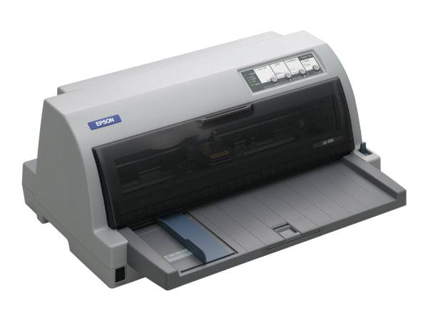 Epson Drucker C11CA13041 4