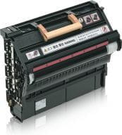 Epson Zubehör Drucker C13S051109 2