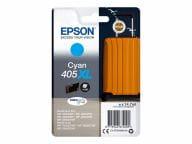Epson Tintenpatronen C13T05H24020 1