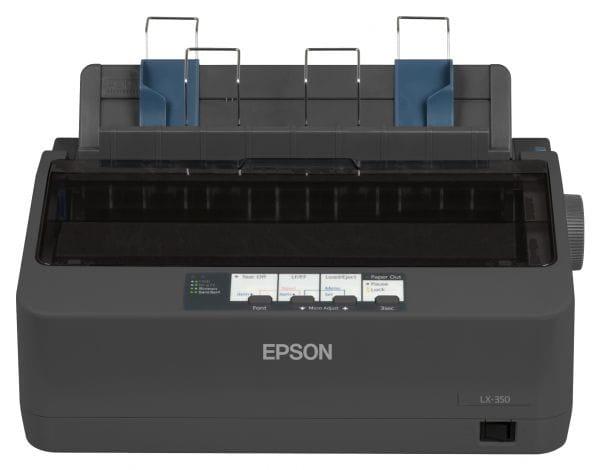 Epson Drucker C11CC24031 1