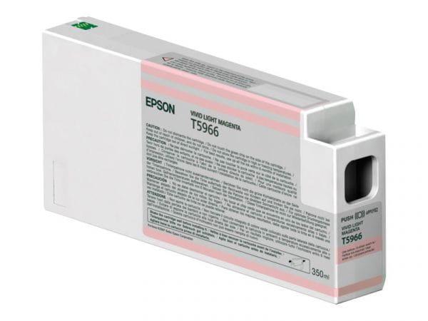 Epson Tintenpatronen C13T596600 1