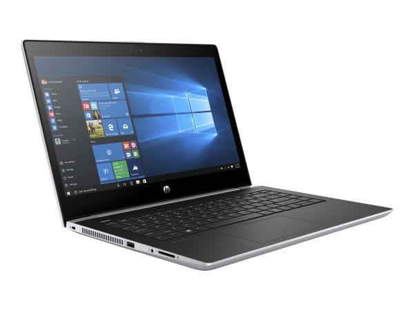 HP Notebooks 2NC61AA 4