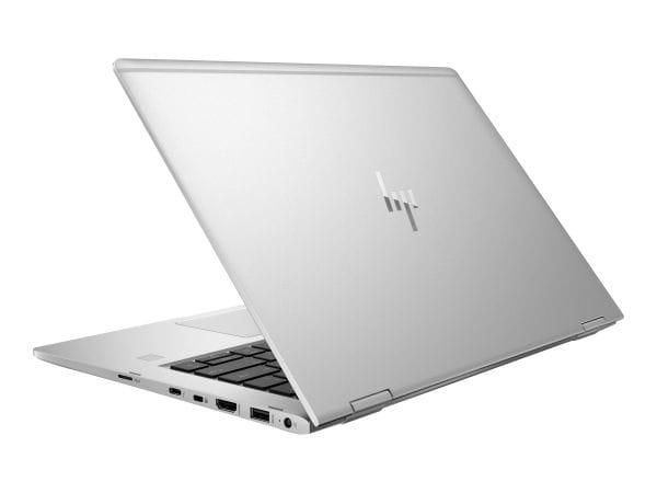 HP Notebooks Z2W73EA#ABD 5