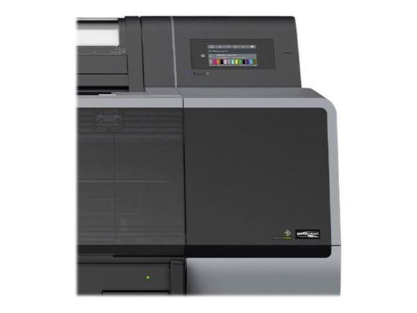 Epson Drucker C11CH12301A2 3