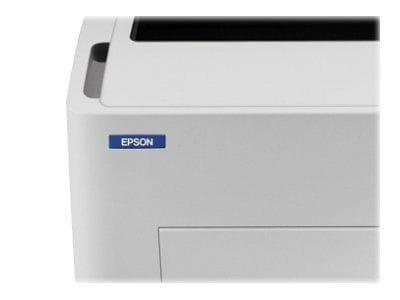 Epson Drucker C11C605011BZ 3