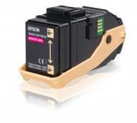 Epson Toner C13S050603 1