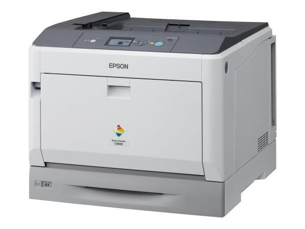 Epson Drucker C11CB52011BZ 1