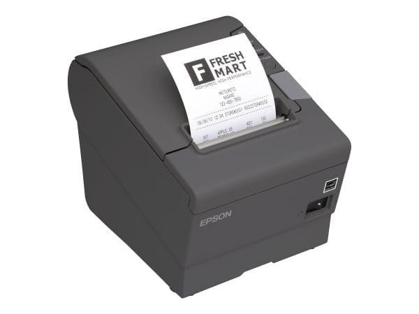 Epson Drucker C31CA85041 4