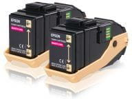 Epson Toner C13S050607 2