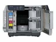 Epson Drucker C11CH40021 2