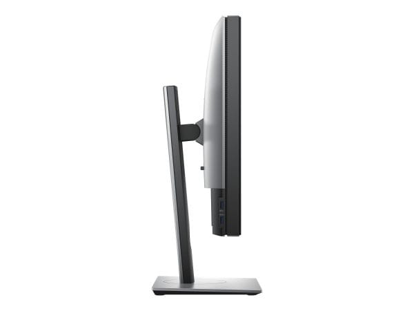 Dell TFTs DELL-UP2718Q 4