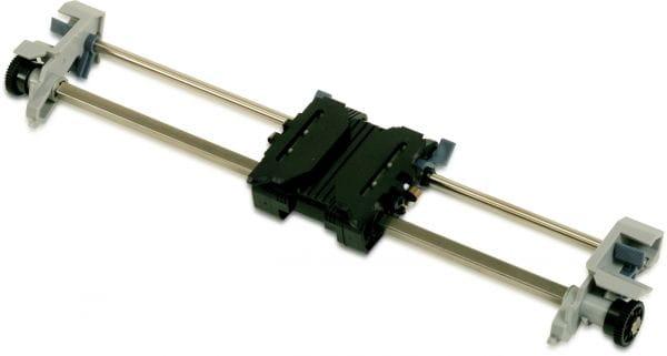 Epson Zubehör Drucker C12C800202 2