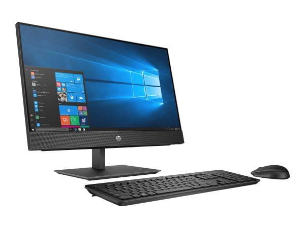 HP Komplettsysteme 7EM63EA#ABZ 3