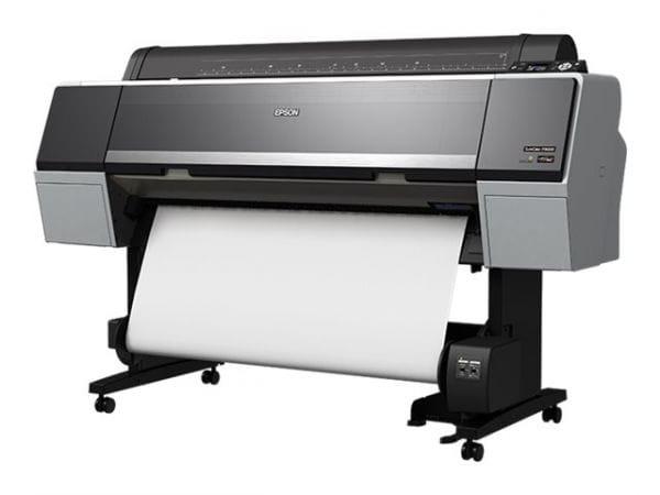 Epson Drucker C11CE40301A1 1