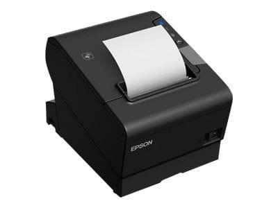 Epson Drucker C31CE94111 4