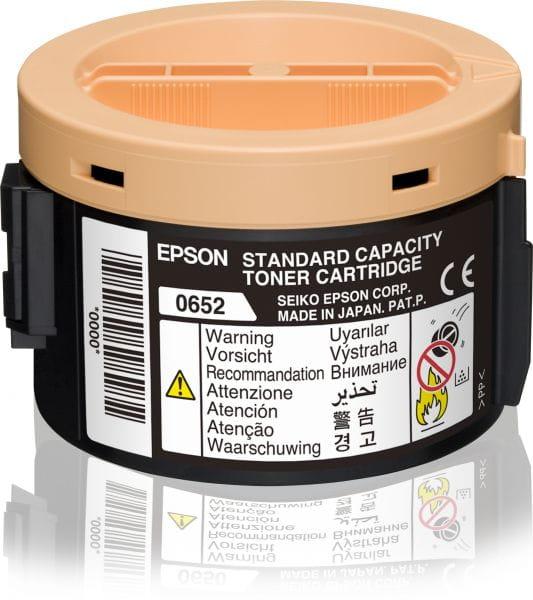 Epson Toner C13S050652 2