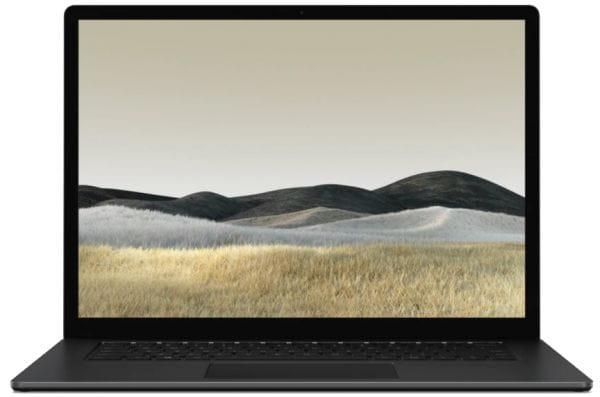 Microsoft Notebooks RDZ-00025 1