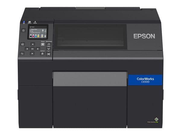 Epson Drucker C31CH77102 1