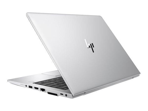 HP Notebooks 3UN62EA#ABD 4