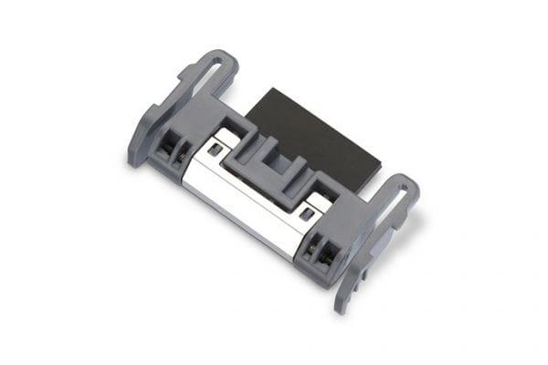 Epson Scanner B12B819271 1