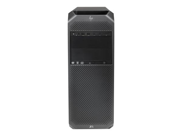 HP Komplettsysteme 6QP06EA#ABD 5