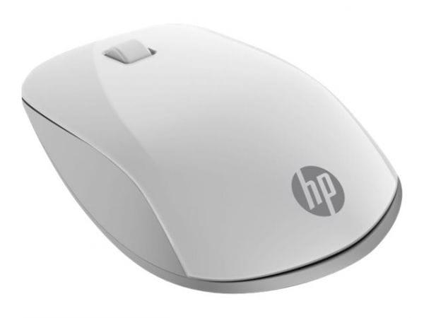HP Eingabegeräte E5C13AA#ABB 1