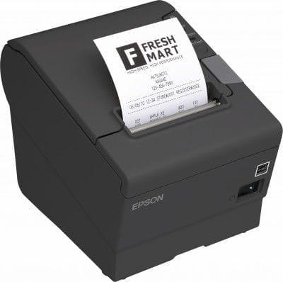 Epson Drucker C31CA85051 2