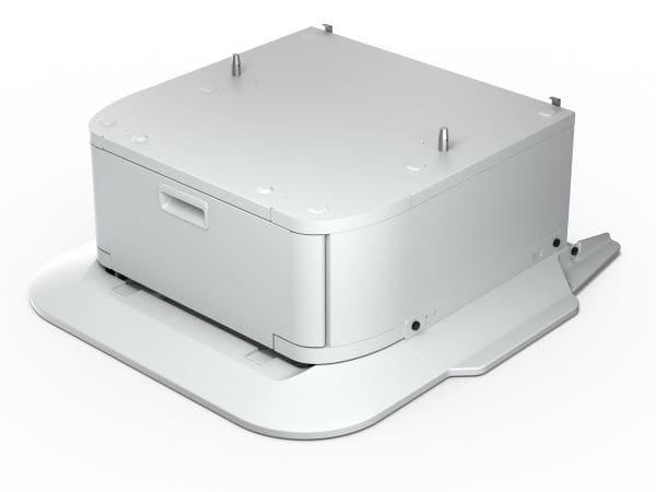 Epson Zubehör Drucker C12C932891 1