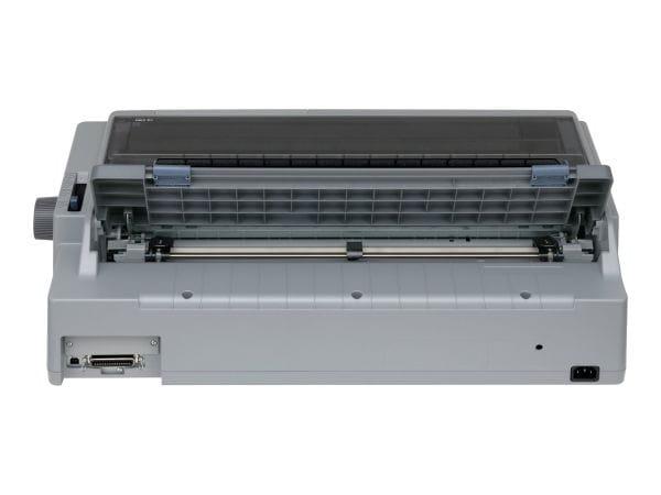 Epson Drucker C11CA92001 3