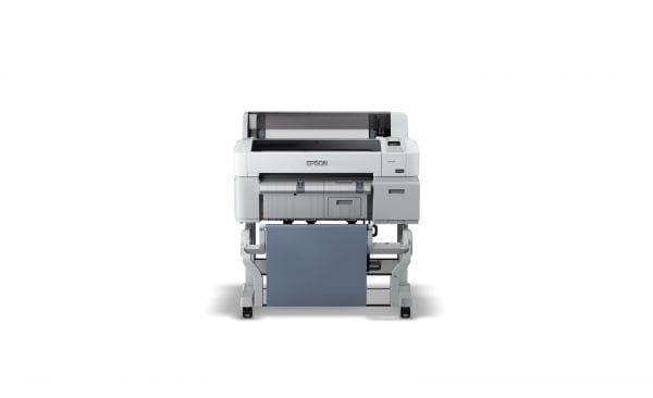 Epson Drucker C11CD66301EB 2