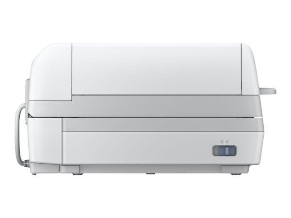 Epson Scanner B11B204331 3