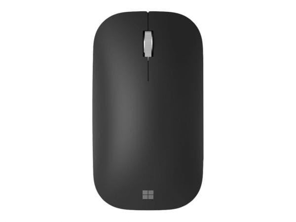 Microsoft Eingabegeräte KTF-00002 5