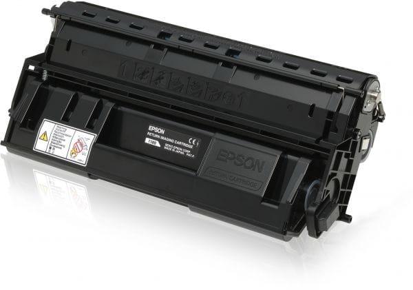 Epson Toner C13S051189 2